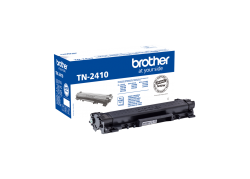 Toner original Brother TN-2410