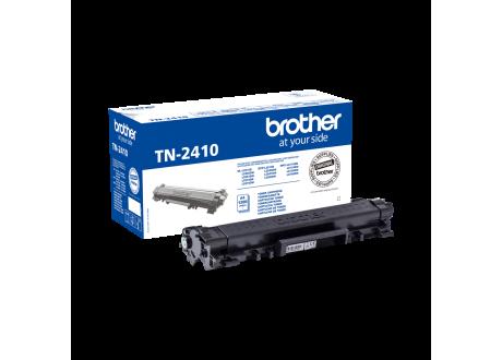 Toner original Brother TN-2410
