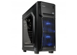PC Ordinateur fixe AZ Gamer...