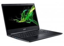 """Acer 14""""FHD i3 8Go 128G..."""
