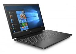 HP 15.6FHD / i7 / 8G / 256G...