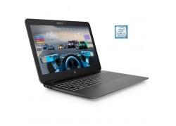 HP 15.6FHD / i5 / 8G / 120G...
