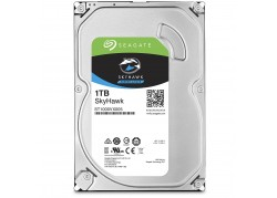 "Disque Dur Seagate 3.5"" 1TO..."