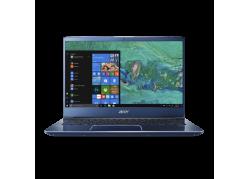 """Port. Acer 14""""FHD i3 4Go..."""