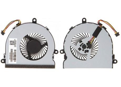 Ventilateur pour HP-15 813946-001