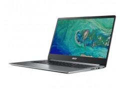 "Port. Acer 14""FHD Pent. 4Go..."