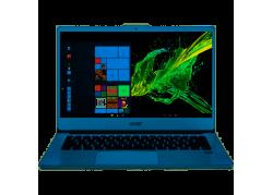 """Port. Acer 14""""FHD Ryzen 5..."""