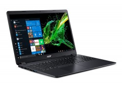 "Acer 15.6""HD i3 4Go SSD..."
