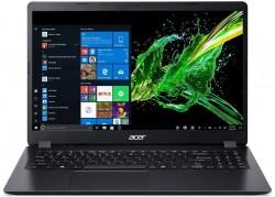 "Acer 15.6""HD i3-1005G1 8Go..."