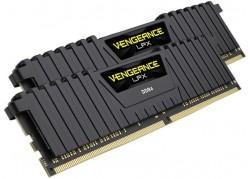 Mémoire Corsair DDR4 - 16Go...