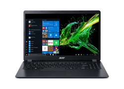 "Port. Acer 15.6""HD Pent...."
