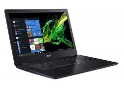 """Acer 17.3""""FHD i5-10è 8Go..."""