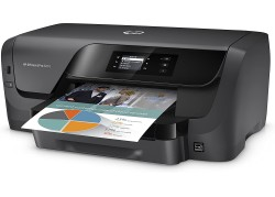 Imprimante HP Officejet Pro...