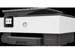Multifonction HP Officejet...