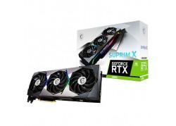 MSI GeForce RTX 3090 SUPRIM...