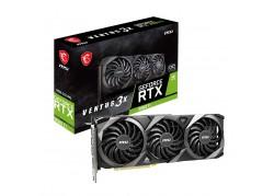 Msi GeForce RTX 3060 Ti -...