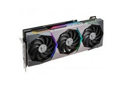 MSI GeForce RTX 3080 SUPRIM...