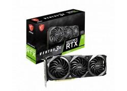 MSI GeForce MSI RTX 3060...