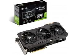 Asus GeForce RTX 3090 TUF...