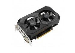 Asus GeForce GTX 1650 4 Go...