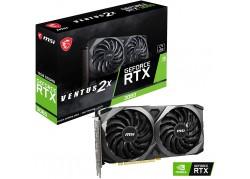 MSI GeForce RTX 3060 VENTUS...