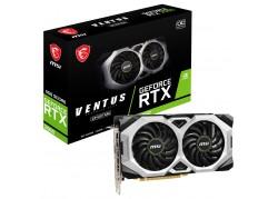 MSI RTX 2060 VENTUS OC GP 6 Go