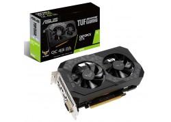 Asus GeForce GTX 1650 TUF...