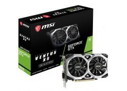 MSI GeForce GTX 1650 VENTUS...