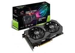 Asus GeForce GTX 1660 Super...