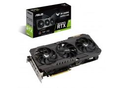 ASUS GeForce RTX 3080 TUF...
