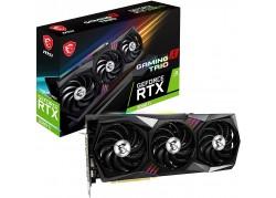 MSI GeForce RTX 3080 Ti...