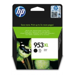 Cartouche d'encre HP n°953...