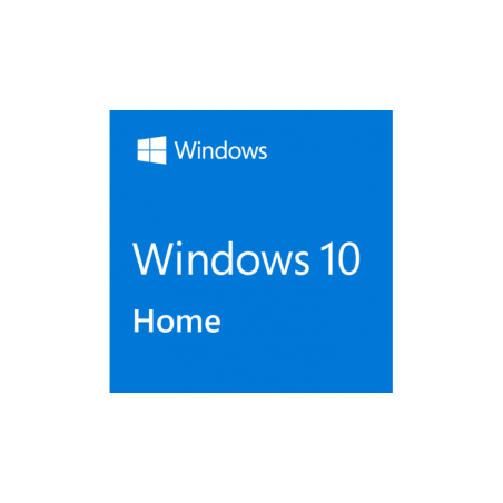 Windows 10 Famille - code par mail