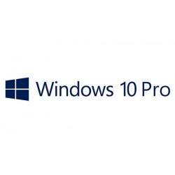 Windows 10 Professionnel...