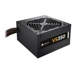 Alimentation Atx CORSAIR VS350