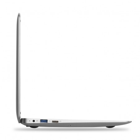 Portable HKC NT11H (11,6p Portable Intel Atom Z8350 Quad Core 1,4GHz 2G 32GSSD W10)