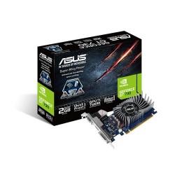 Carte vidéo ASUS GeForce GT...