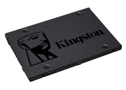 Ssd 480Go Kingston A400 sata