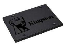 Ssd 480Go Kingston A400 sata