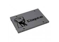 Ssd 480Go Kingston UV500 sata