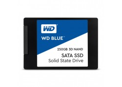 ssd 250Go Western Digital...