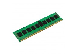Mémoire Kingston DDR4 -...