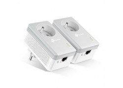 Kit Cpl Tp-Link TL-PA4015P KIT
