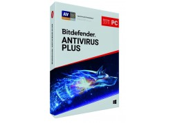 Antivirus Bitdefender,...