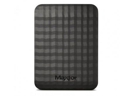 Disque Dur externe usb3 Maxtor M3 2000Go