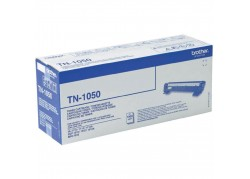 Toner original Brother TN-1050
