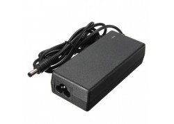 Chargeur 90W (19V 4.74A) -...
