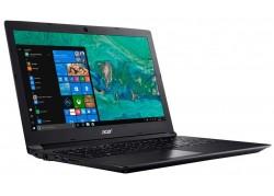 Portable Acer Aspire 3...