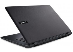 Portable Acer Aspire...