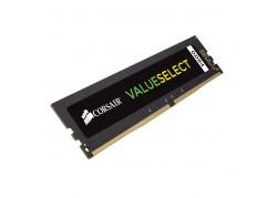Mémoire Corsair DDR4 -...